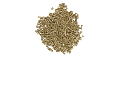 Fatty Acids, Seeds…